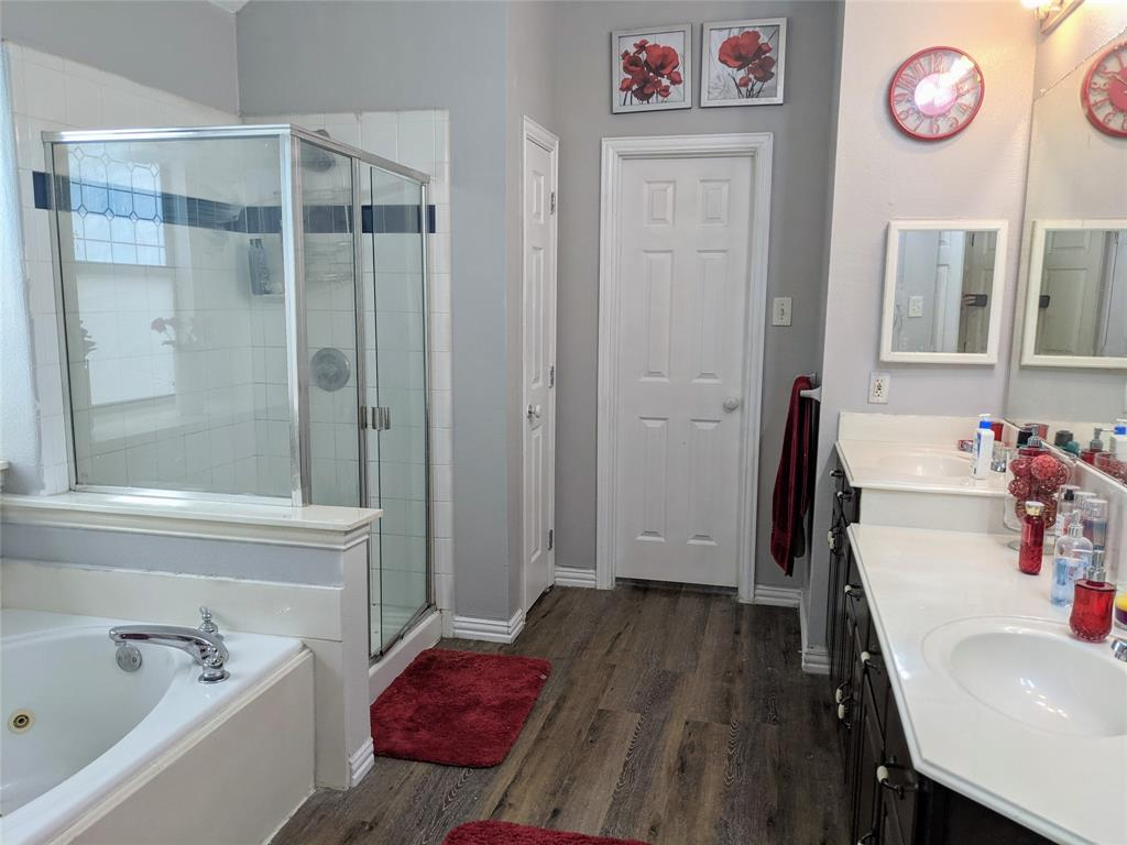 5728 Chelmsford  Trail, Arlington, Texas 76018 - acquisto real estate best listing agent in the nation shana acquisto estate realtor