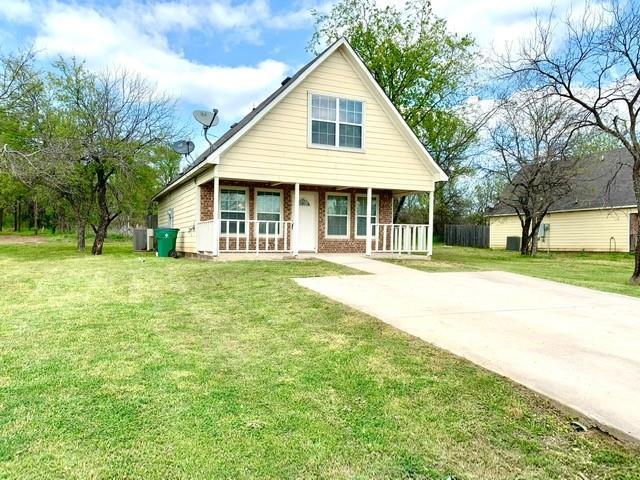10914 Shady Oaks Drive, Runaway Bay, Texas 76426 - acquisto real estate best allen realtor kim miller hunters creek expert