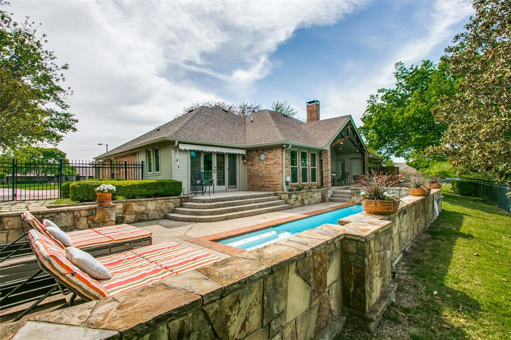 12 Riviera  Court, Trophy Club, Texas 76262 - acquisto real estate best real estate follow up system katy mcgillen
