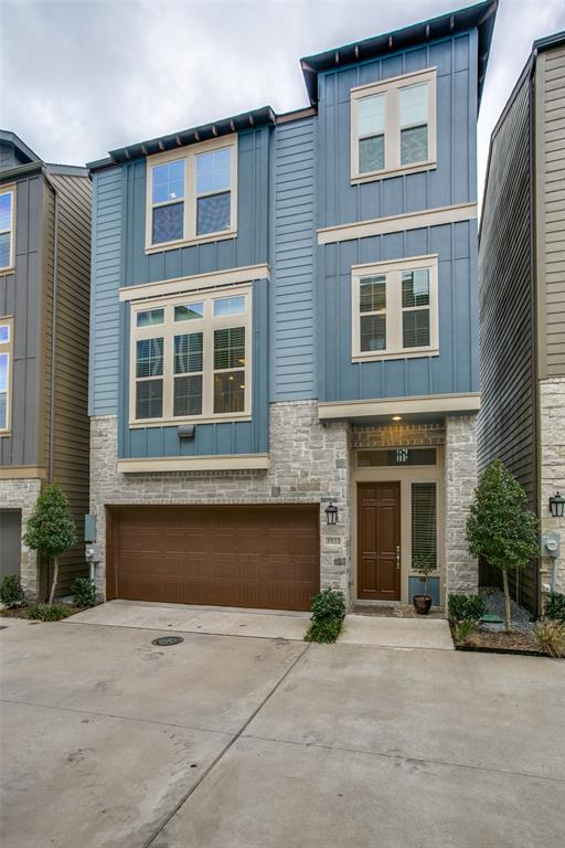 5933 Evening Star  Place, Dallas, Texas 75235 - Acquisto Real Estate best plano realtor mike Shepherd home owners association expert