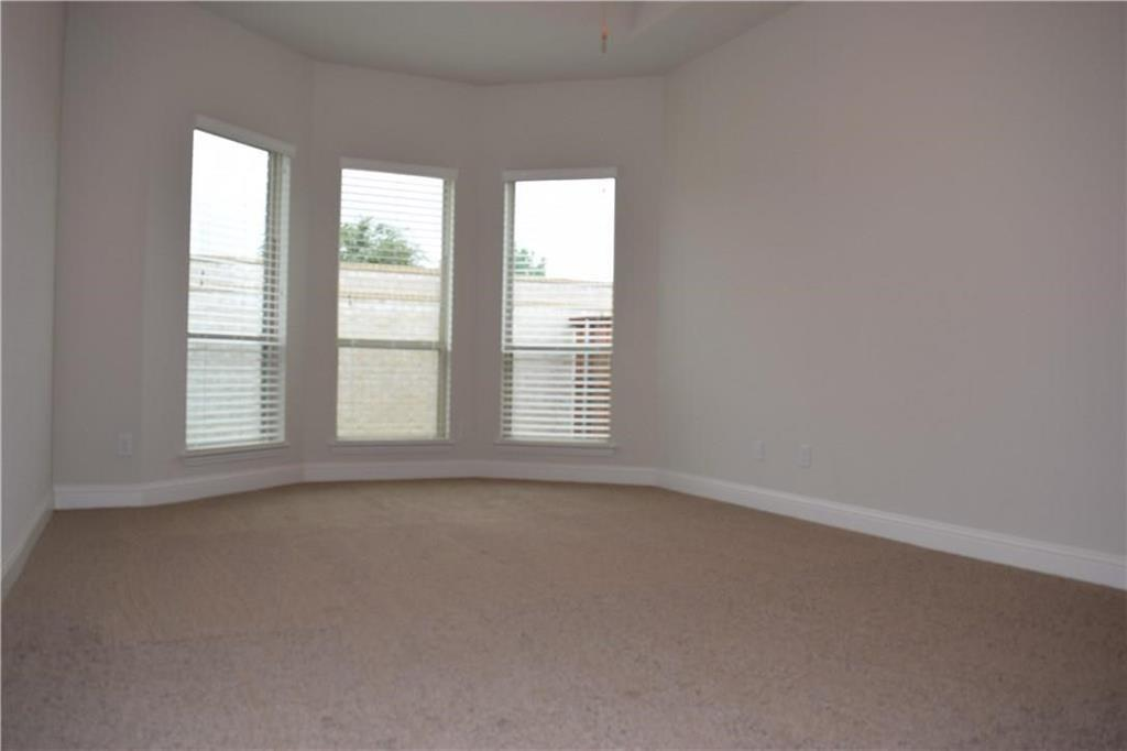 2008 Remington  Drive, Irving, Texas 75063 - acquisto real estate best real estate company to work for