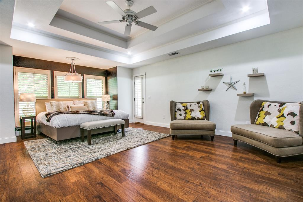 12 Riviera  Court, Trophy Club, Texas 76262 - acquisto real estate best realtor dallas texas linda miller agent for cultural buyers