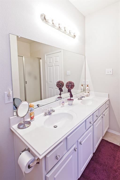 5828 Rubblestone Drive, McKinney, Texas 75070 - acquisto real estate best frisco real estate agent amy gasperini panther creek realtor