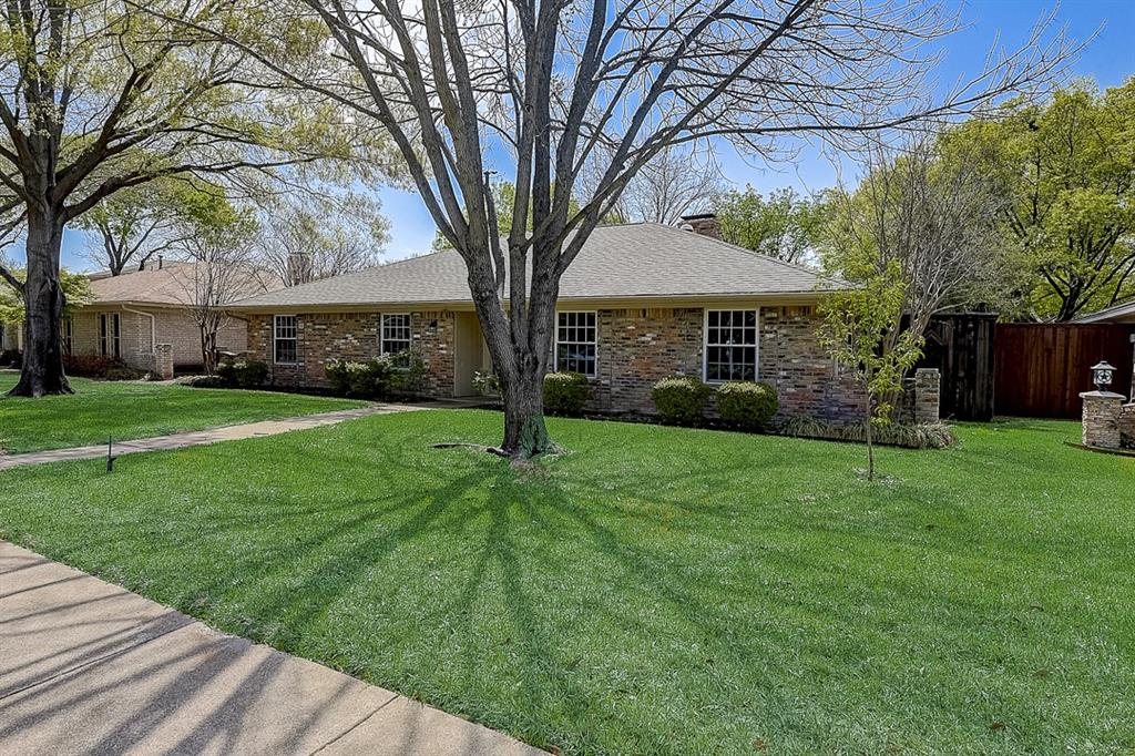 1810 Vassar Drive, Richardson, Texas 75081 - acquisto real estate best real estate company to work for