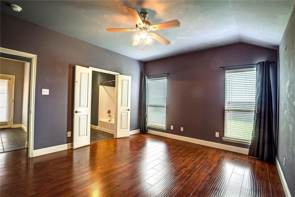 1300 Silver Maple Lane, Royse City, Texas 75189 - acquisto real estate best photos for luxury listings amy gasperini quick sale real estate