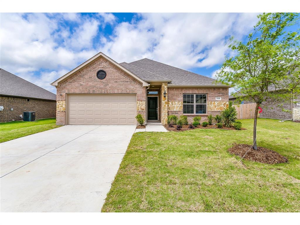 618 Comal Crandall, Texas 75114 - Acquisto Real Estate best plano realtor mike Shepherd home owners association expert