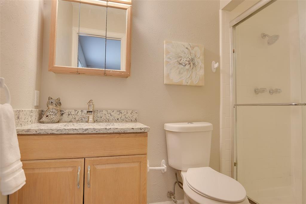 6321 Redwood  Lane, Rowlett, Texas 75089 - acquisto real estate best investor home specialist mike shepherd relocation expert