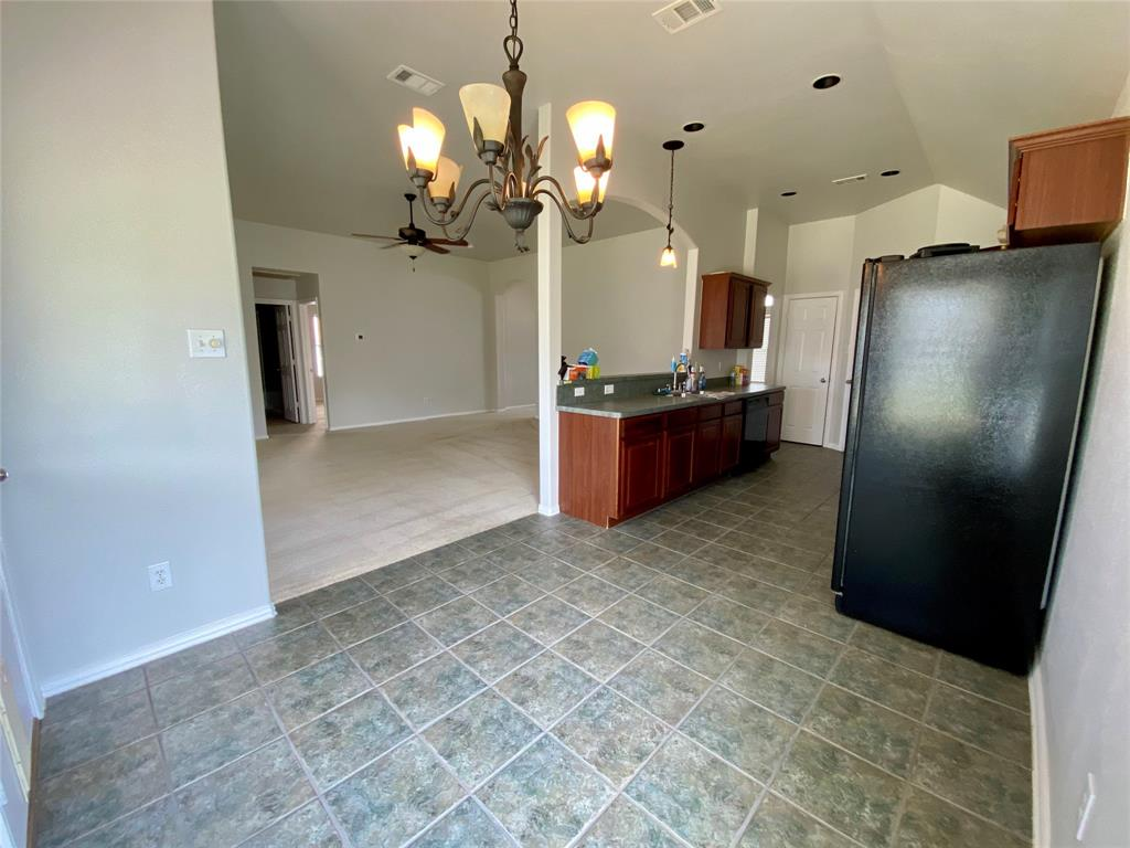 2974 Masters Court, Burleson, Texas 76028 - acquisto real estate best allen realtor kim miller hunters creek expert