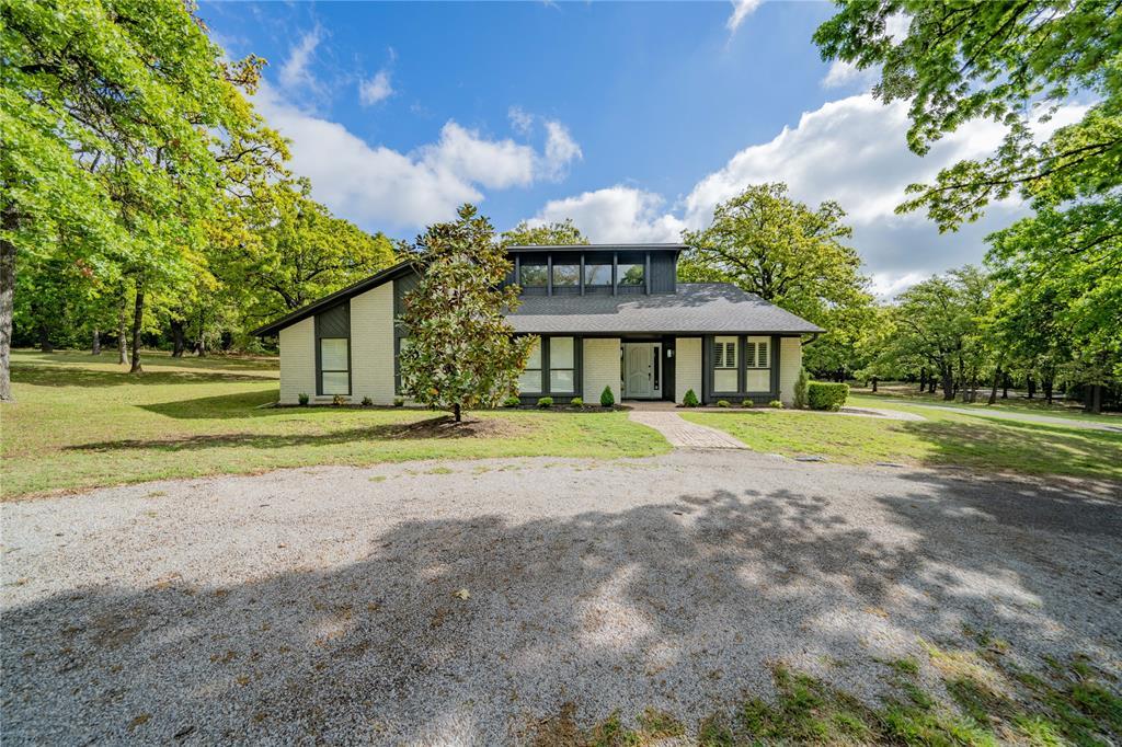 500 Skyridge  Drive, Argyle, Texas 76226 - Acquisto Real Estate best plano realtor mike Shepherd home owners association expert