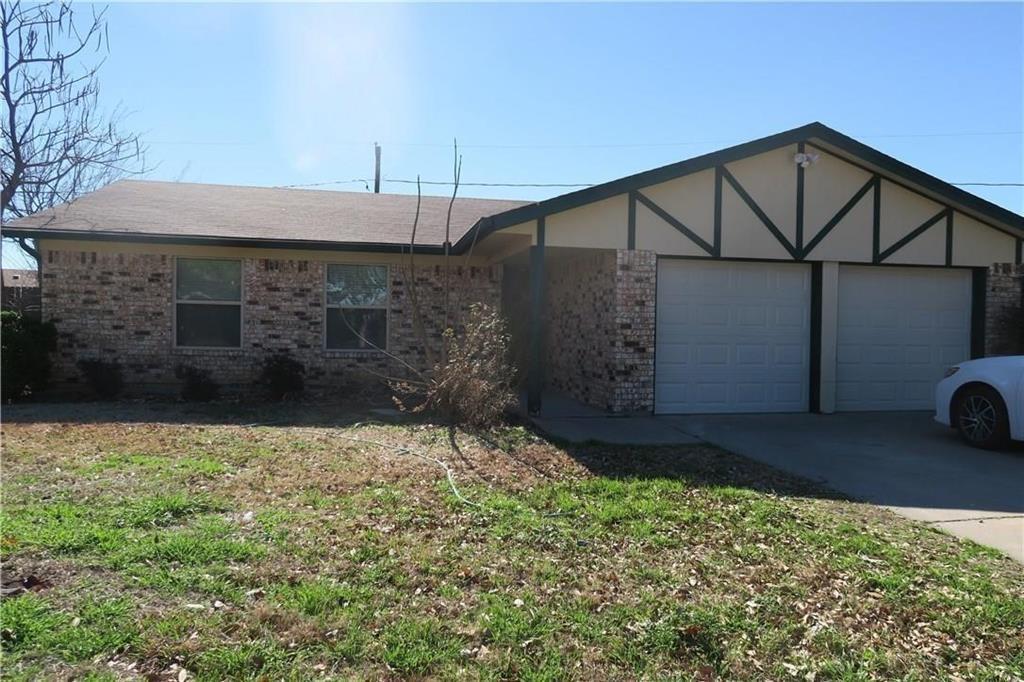 6432 Melinda Court, Watauga, Texas 76148 - Acquisto Real Estate best plano realtor mike Shepherd home owners association expert