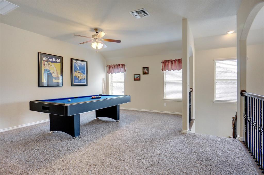 10120 Kemah Place, McKinney, Texas 75071 - acquisto real estate best realtor dfw jody daley liberty high school realtor