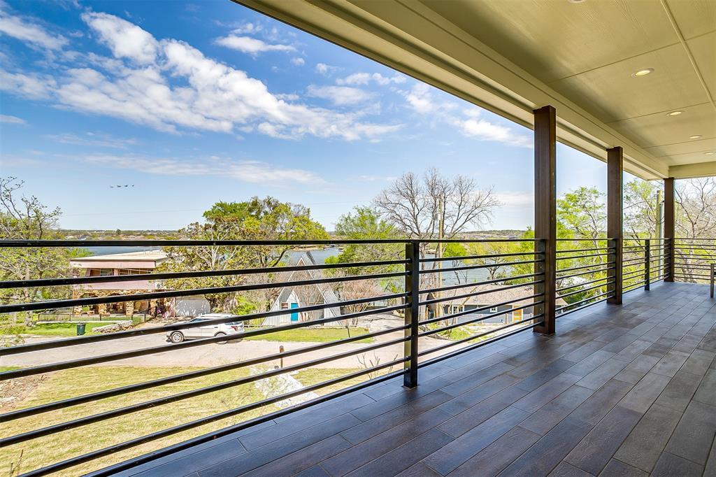 719 Rock Harbor Court, Granbury, Texas 76048 - acquisto real estate best photo company frisco 3d listings