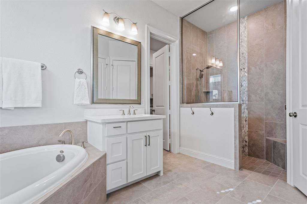602 Quarter Horse Lane, Frisco, Texas 75036 - acquisto real estate best real estate company to work for