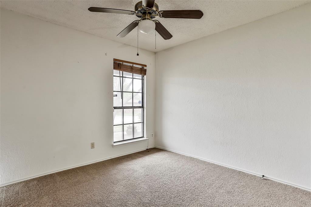 1041 Stableway Lane, Bedford, Texas 76022 - acquisto real estate best luxury buyers agent in texas shana acquisto inheritance realtor