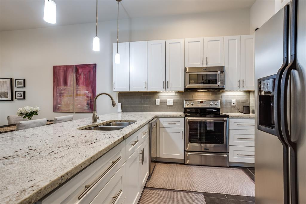 4025 Holland Avenue, Dallas, Texas 75219 - acquisto real estate best real estate company in frisco texas real estate showings