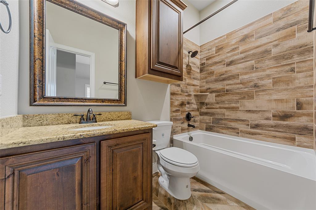 1999 Mercer  Lane, Princeton, Texas 75407 - acquisto real estate best looking realtor in america shana acquisto