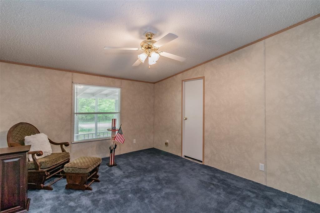14699 San Jacinto Dr.  Log Cabin, Texas 75148 - acquisto real estate best listing photos hannah ewing mckinney real estate expert