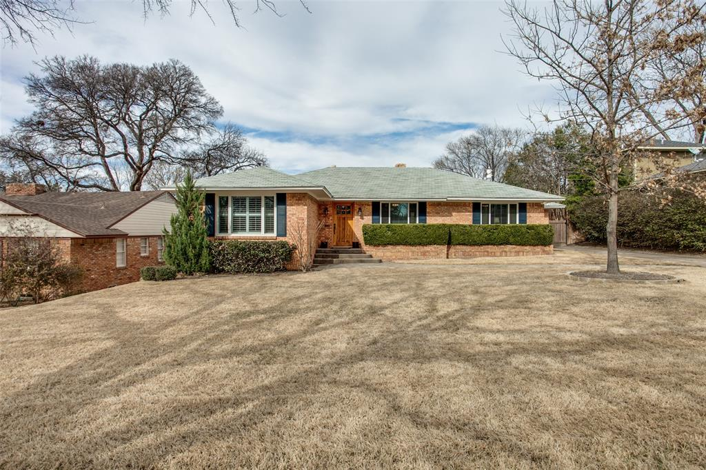 10005 Lakedale Drive, Dallas, Texas 75218 - Acquisto Real Estate best plano realtor mike Shepherd home owners association expert