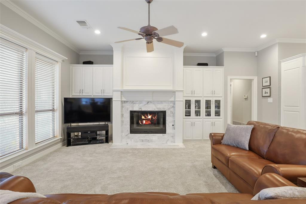 908 AARON Way, Southlake, Texas 76092 - acquisto real estate best listing agent in the nation shana acquisto estate realtor