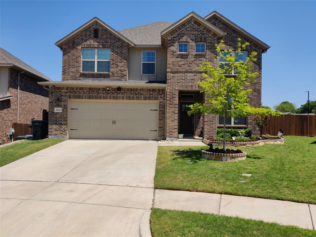 2121 Lake Front  Trail, Garland, Texas 75043 - Acquisto Real Estate best plano realtor mike Shepherd home owners association expert