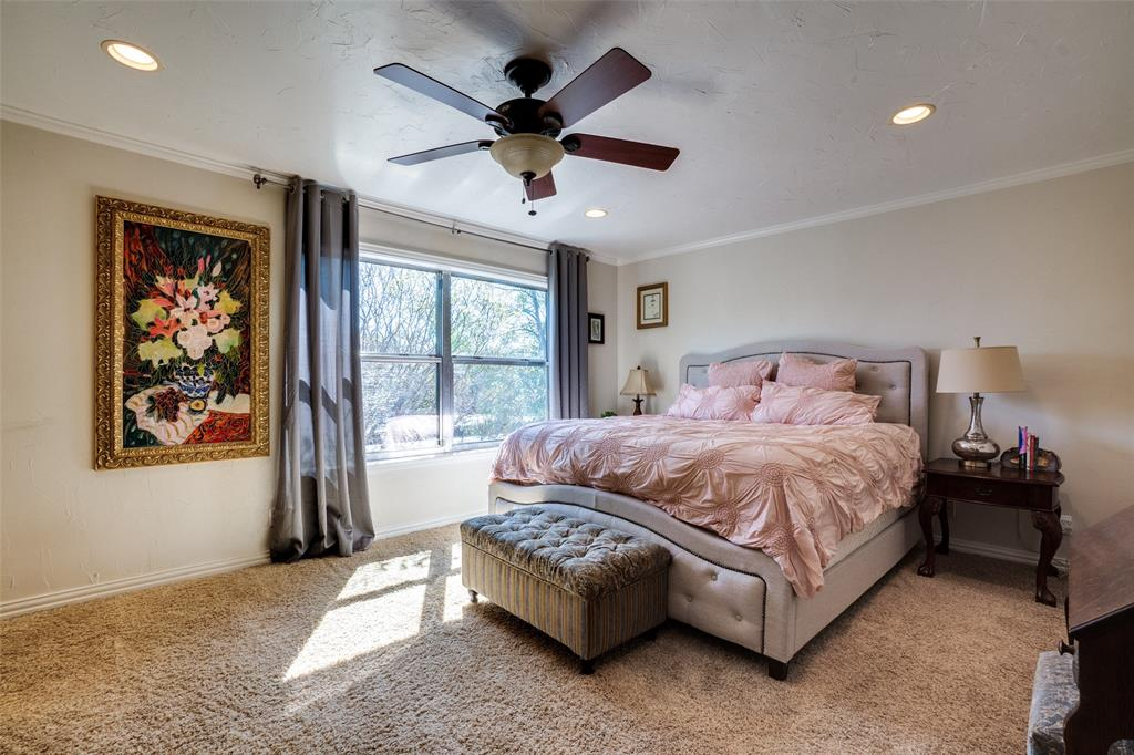 7430 Northwest Highway, Dallas, Texas 75225 - acquisto real estate best real estate company in frisco texas real estate showings