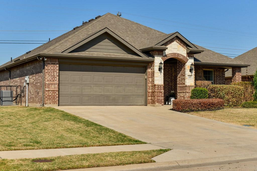 123 Sierra Drive, Waxahachie, Texas 75167 - acquisto real estate best allen realtor kim miller hunters creek expert