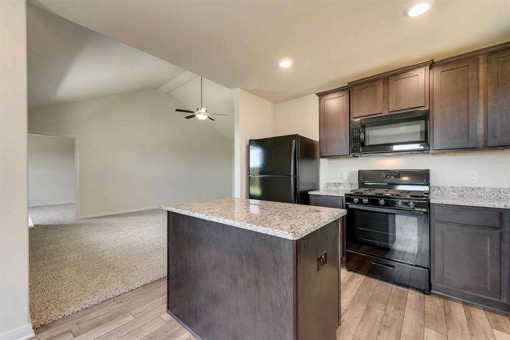 3078 Chillingham Drive, Forney, Texas 75126 - acquisto real estate best highland park realtor amy gasperini fast real estate service