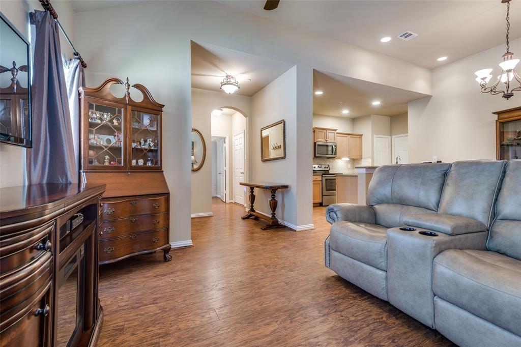 575 VIRGINIA HILLS  Drive, McKinney, Texas 75072 - acquisto real estate best prosper realtor susan cancemi windfarms realtor