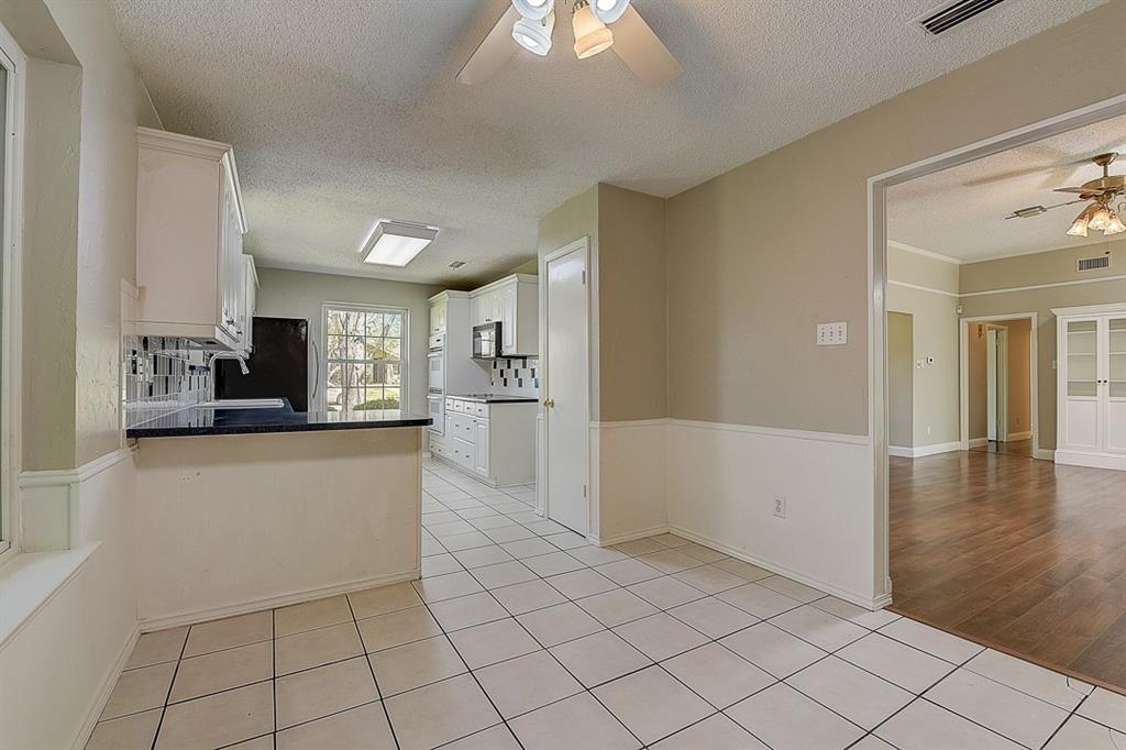 1810 Vassar Drive, Richardson, Texas 75081 - acquisto real estate agent of the year mike shepherd