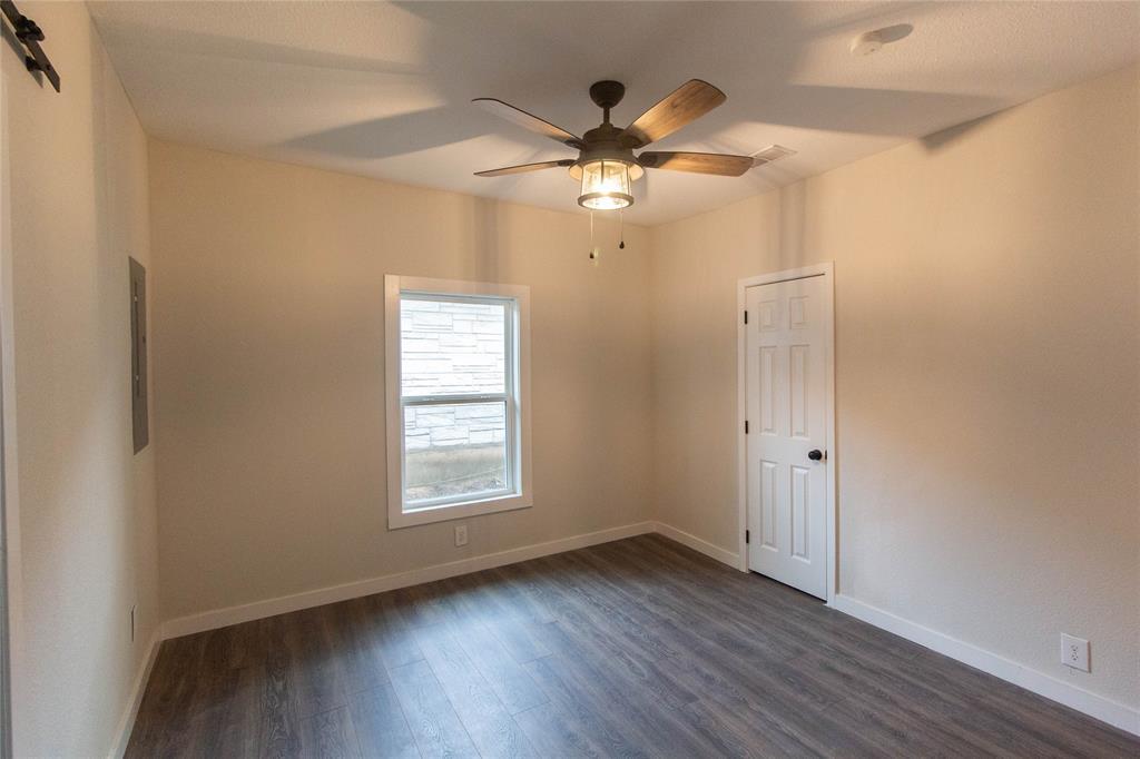 418 Lillian  Street, Dallas, Texas 75211 - acquisto real estate best listing listing agent in texas shana acquisto rich person realtor