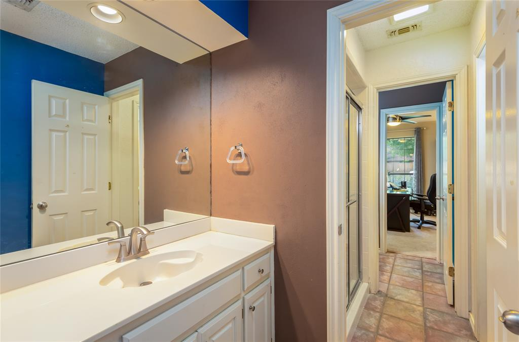 6804 Riverridge  Road, Fort Worth, Texas 76116 - acquisto real estaet best boutique real estate firm in texas for high net worth sellers