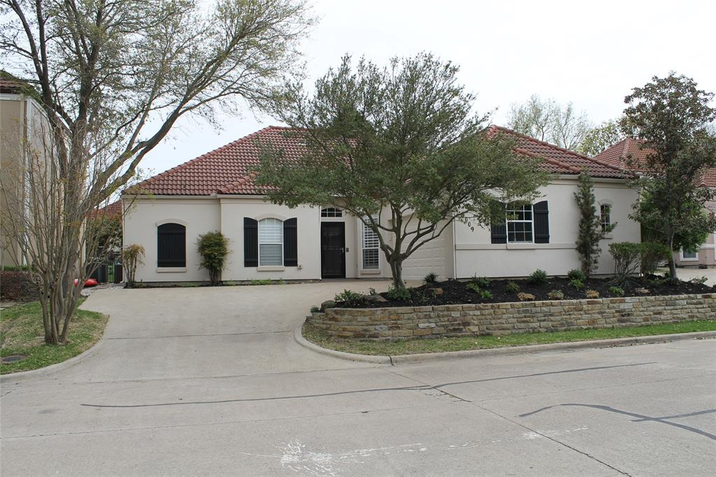 3009 Bayside Drive, Rockwall, Texas 75087 - Acquisto Real Estate best mckinney realtor hannah ewing stonebridge ranch expert
