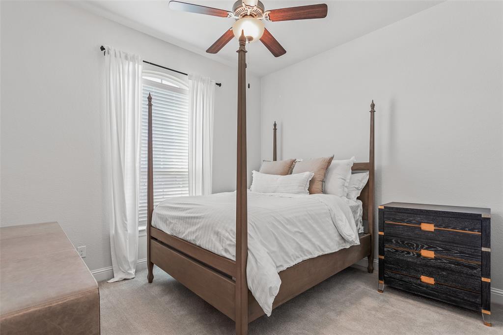 602 Quarter Horse Lane, Frisco, Texas 75036 - acquisto real estate best listing agent in the nation shana acquisto estate realtor
