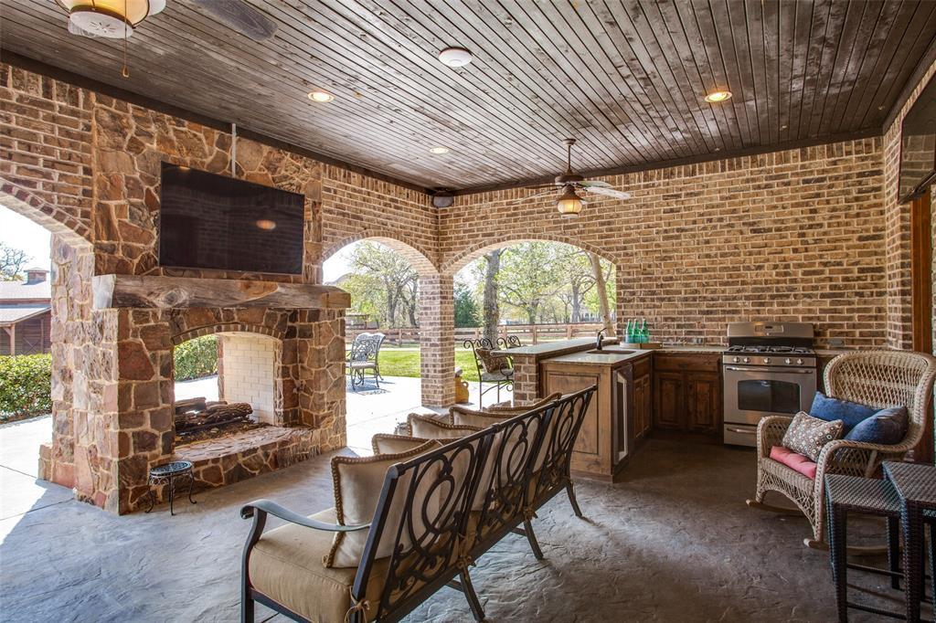 921 Genoa Court, Argyle, Texas 76226 - acquisto real estate nicest realtor in america shana acquisto