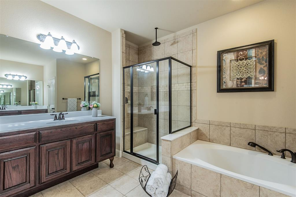 15112 Mount Evans  Drive, Little Elm, Texas 75068 - acquisto real estate best photos for luxury listings amy gasperini quick sale real estate