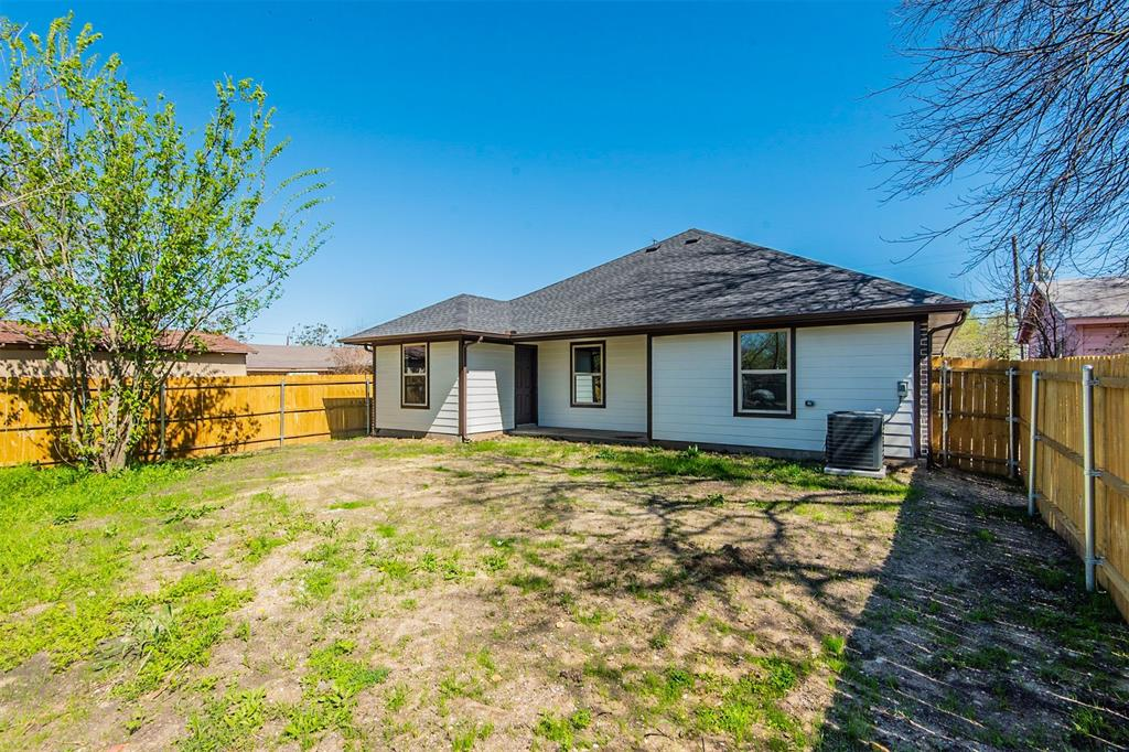 806 Dr Martin Luther King Jr Boulevard, Waxahachie, Texas 75165 - acquisto real estate best frisco real estate broker in texas for high net worth buyers