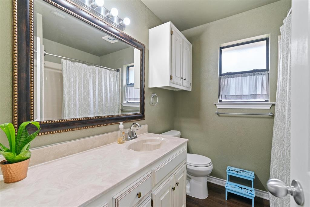 607 Orchard  Lane, Forney, Texas 75126 - acquisto real estate best negotiating realtor linda miller declutter realtor
