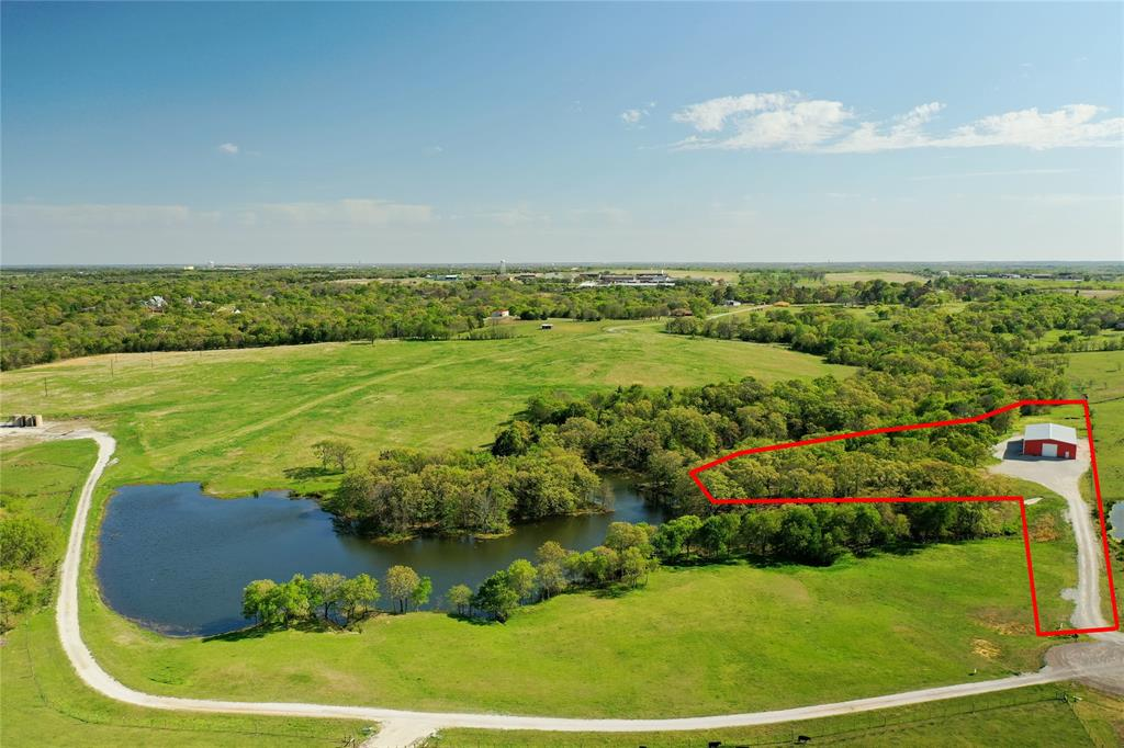 600 Oasis  Drive, Denison, Texas 75020 - acquisto real estate best relocation company in america katy mcgillen