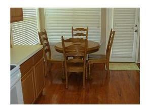 1220 Cardinal Way, Aubrey, Texas 76227 - acquisto real estate best new home sales realtor linda miller executor real estate