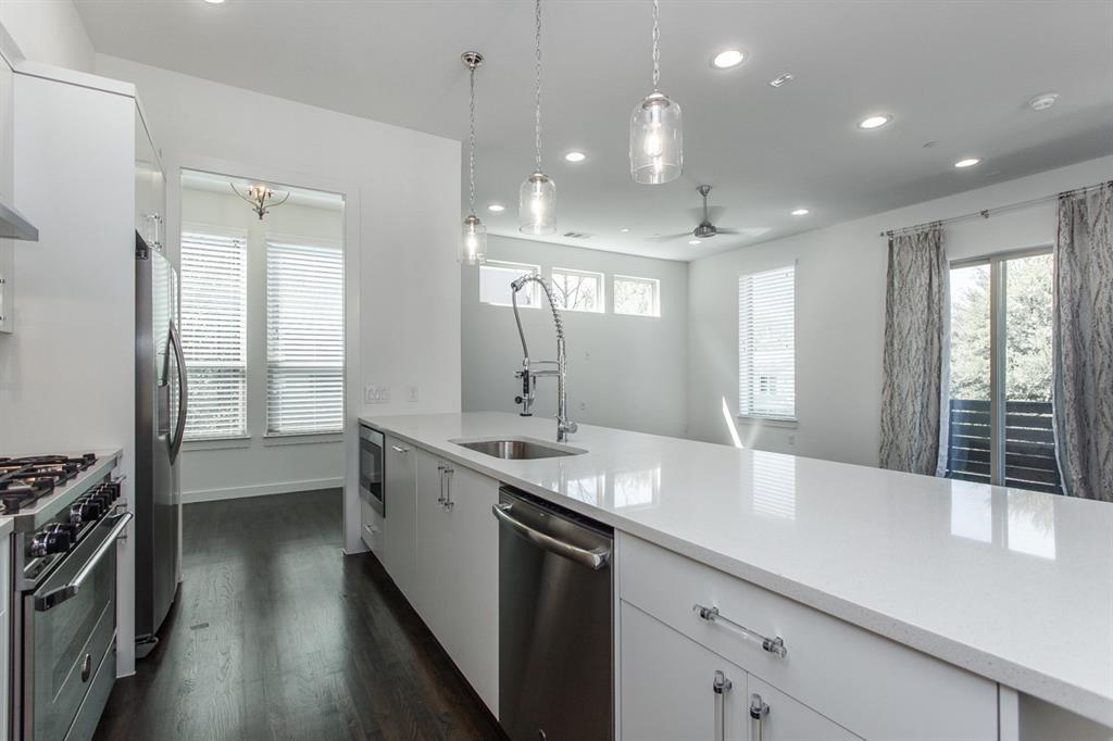1910 Euclid  Avenue, Dallas, Texas 75206 - acquisto real estate best listing listing agent in texas shana acquisto rich person realtor