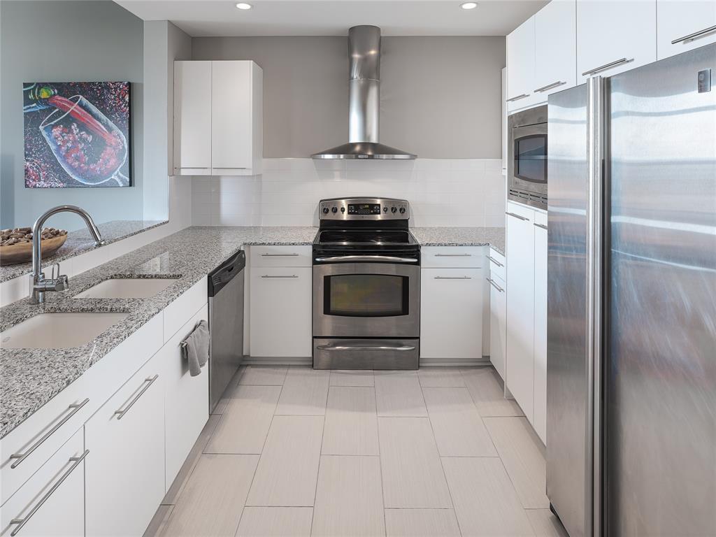 2323 Houston  Street, Dallas, Texas 75219 - acquisto real estate best allen realtor kim miller hunters creek expert