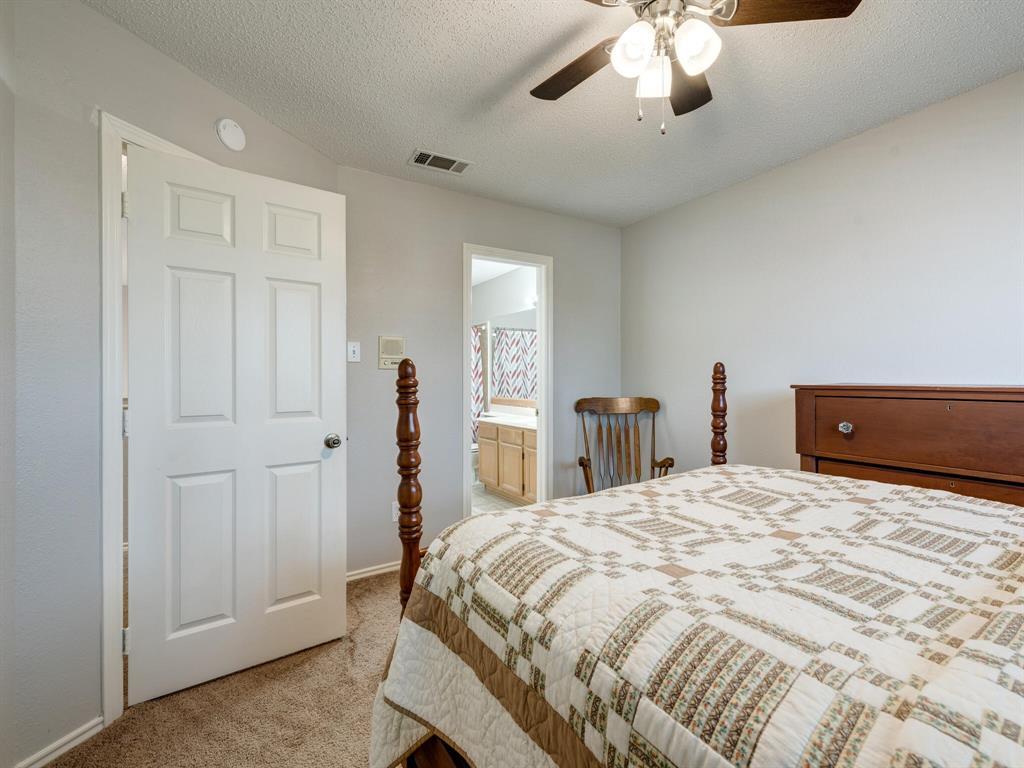 912 Azalia  Drive, Lewisville, Texas 75067 - acquisto real estate best frisco real estate agent amy gasperini panther creek realtor