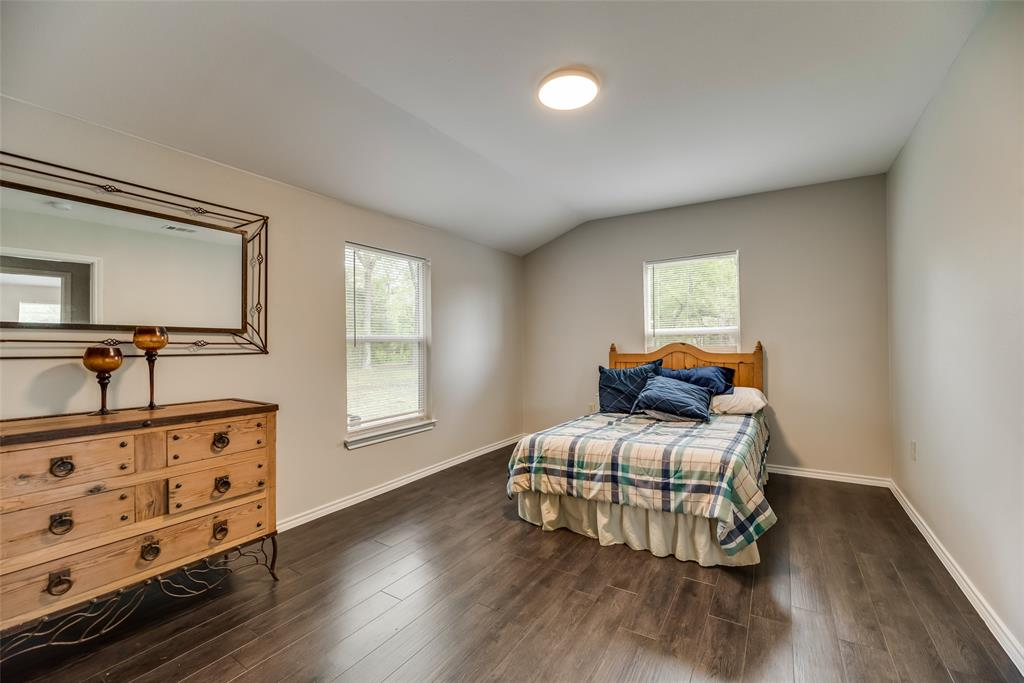3774 HWY 11  Leonard, Texas 75452 - acquisto real estate best style realtor kim miller best real estate reviews dfw