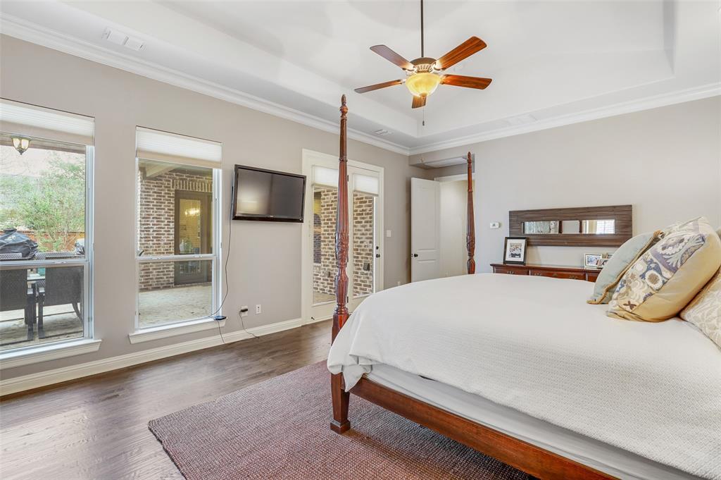 3590 Hickory Grove  Lane, Frisco, Texas 75033 - acquisto real estate best luxury buyers agent in texas shana acquisto inheritance realtor