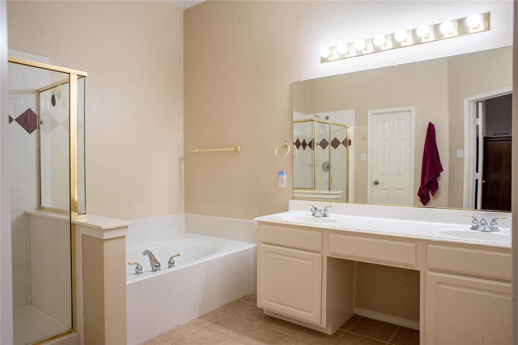 5812 Hidden Pine  Lane, McKinney, Texas 75070 - acquisto real estate best luxury buyers agent in texas shana acquisto inheritance realtor