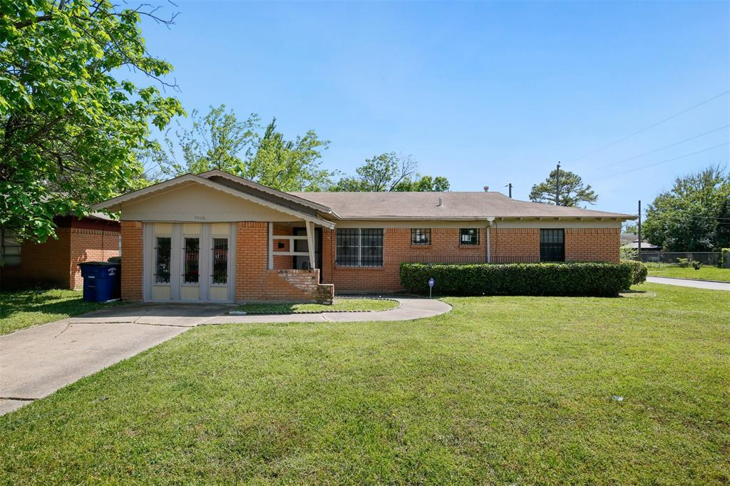7006 Antler  Avenue, Dallas, Texas 75217 - Acquisto Real Estate best plano realtor mike Shepherd home owners association expert