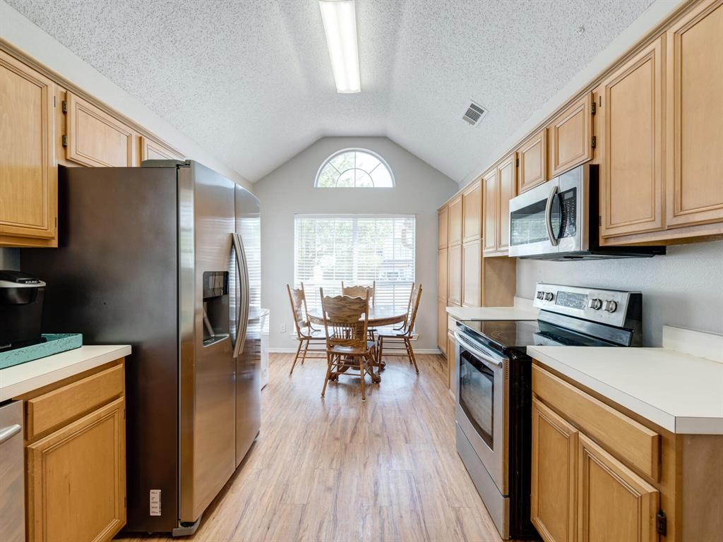 912 Azalia  Drive, Lewisville, Texas 75067 - acquisto real estate best listing listing agent in texas shana acquisto rich person realtor