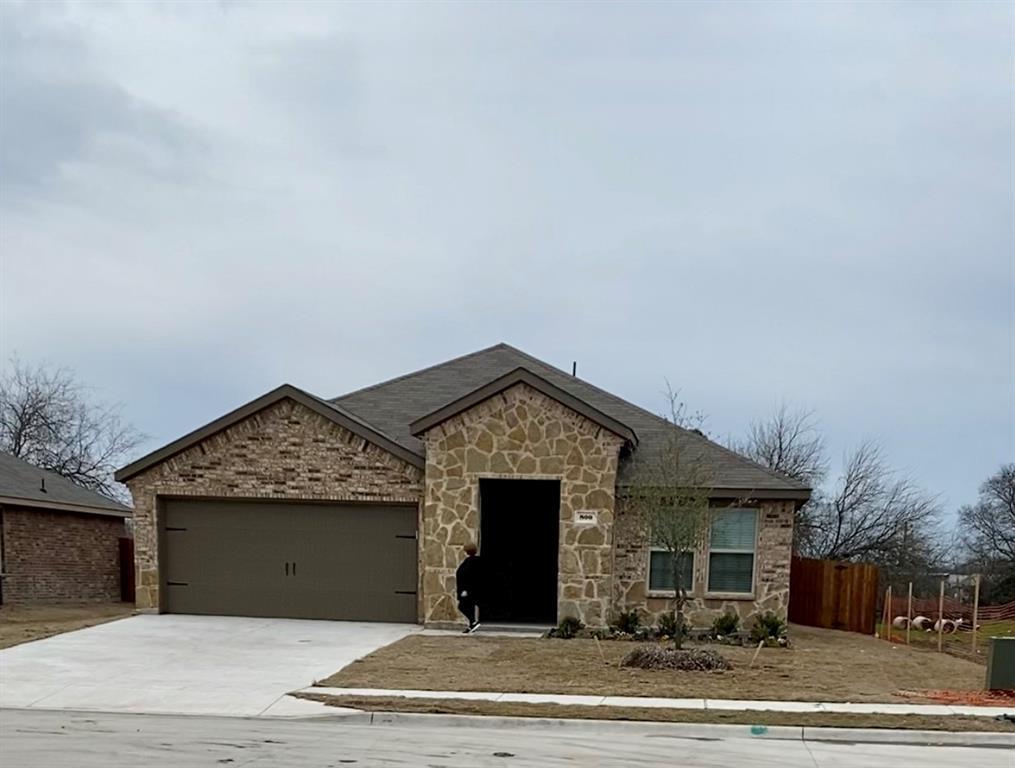 800 Rustic Way, Josephine, Texas 75189 - acquisto real estate best allen realtor kim miller hunters creek expert