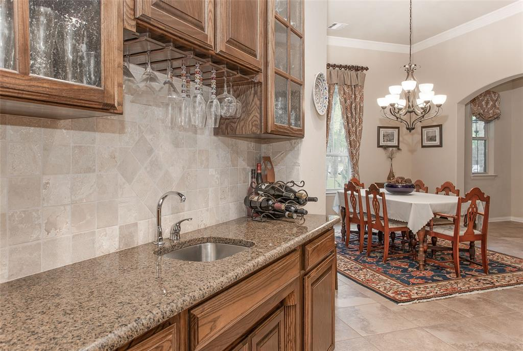 120 Saint Andrews  Lane, Aledo, Texas 76008 - acquisto real estate best celina realtor logan lawrence best dressed realtor