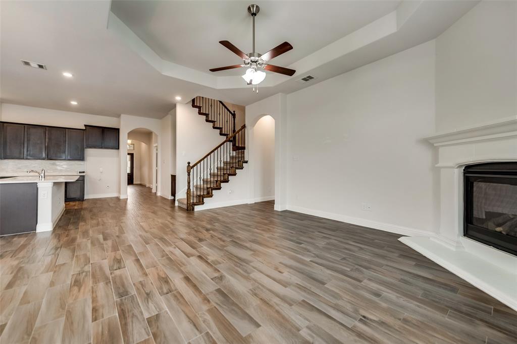 6101 Brunswick  Drive, Aubrey, Texas 75009 - acquisto real estate best celina realtor logan lawrence best dressed realtor